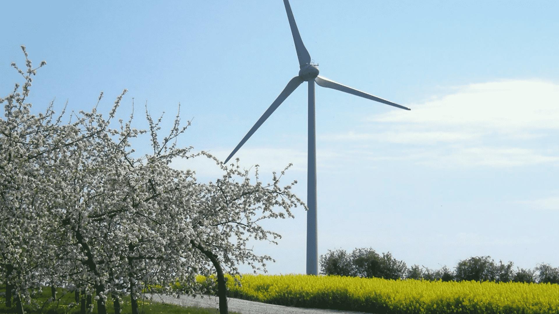 Ouverture © JPee Energie Environnement