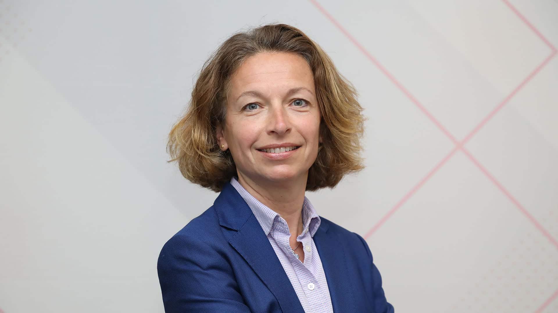Angele Pasquier