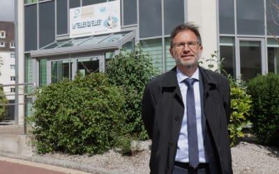 Frédéric Delœuvre
